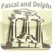 Learn Pascal and Delphi