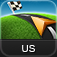 Sygic US: GPS Navigation