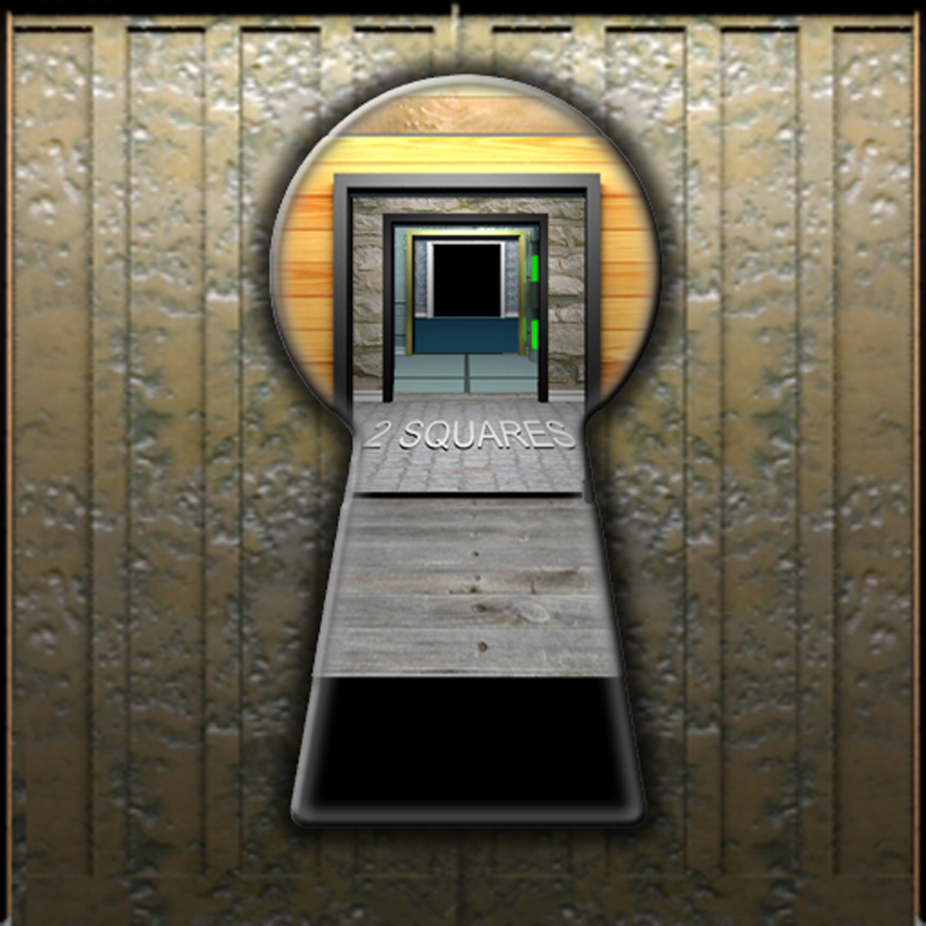 100 Doors X Alle T 252 Ren Alle Level Komplettl 246 Sung