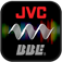 SonicMax Pro for JVC