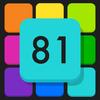 81 Boxes