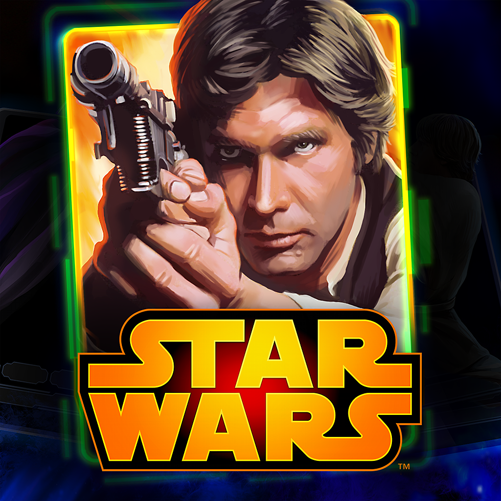 iPhone, iPad: »Star Wars: Assault Team«